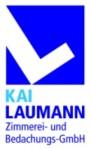 KL_schmal-hoch