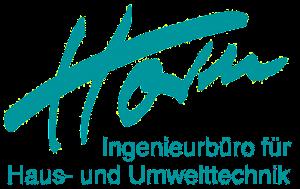 logo Horn HKS56 mit ing