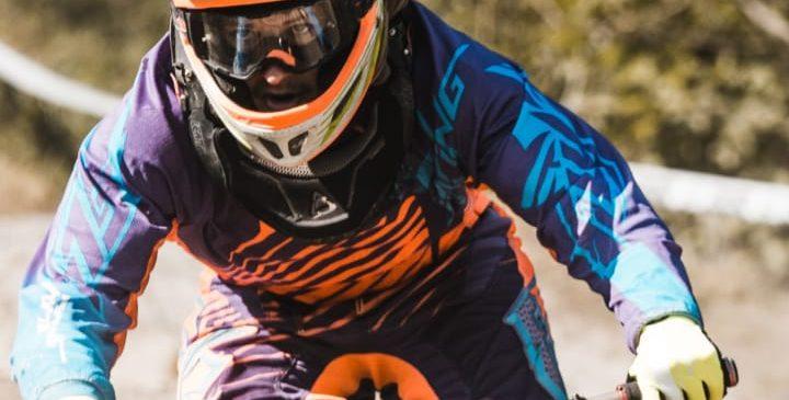 Top 30 Platzierung beim #2 iXS Downhill Cup vom 19.- 21.05.2018 in Willingen